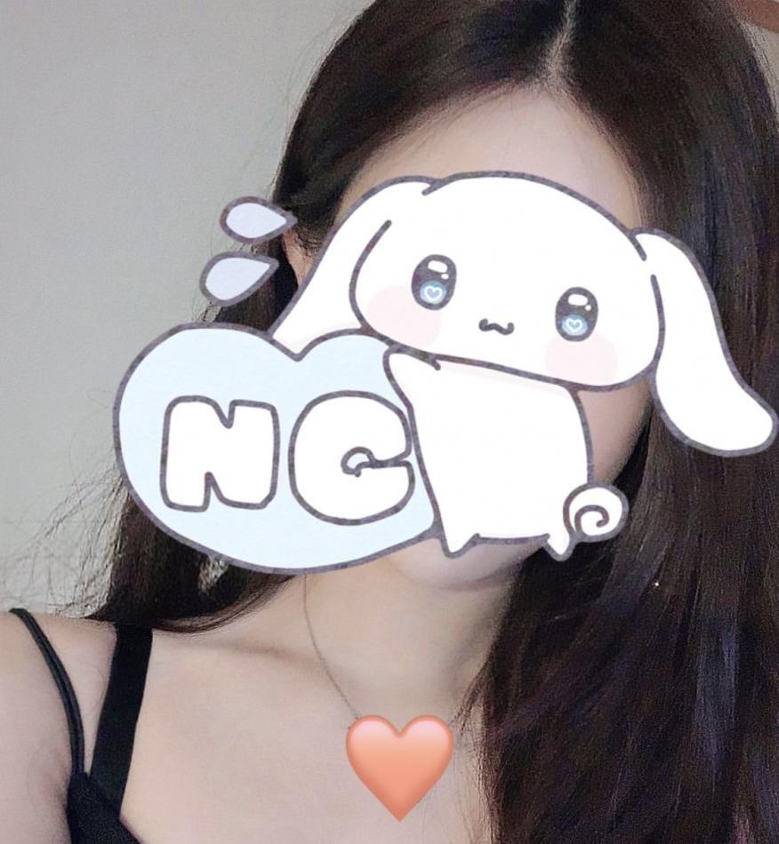 「こんばんは♡」11/15(11/15) 21:48 | 回春 新人 さきの写メ・風俗動画