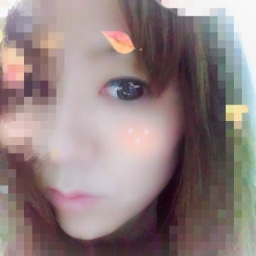 「おはようございます( v^-゜)♪」11/16(11/16) 07:02 | 新人★水元 未経験♡極上美人妻の写メ・風俗動画