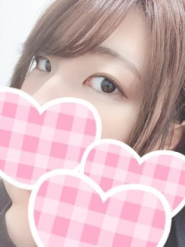 「休憩中です〜〜」11/16(11/16) 11:26 | 宮野さゆの写メ・風俗動画