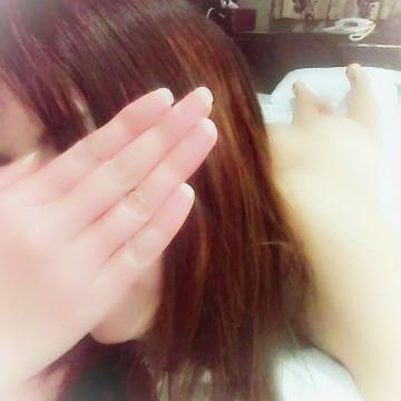 「ありがとう(///ω///)」11/16(11/16) 14:13 | 新人★水元 未経験♡極上美人妻の写メ・風俗動画