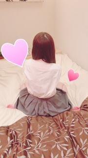 「ゴリゴリ♪」11/16(11/16) 17:28   りあの写メ・風俗動画