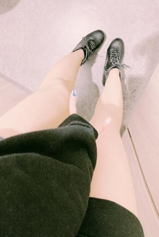 「??」11/16(11/16) 20:46 | まなかの写メ・風俗動画