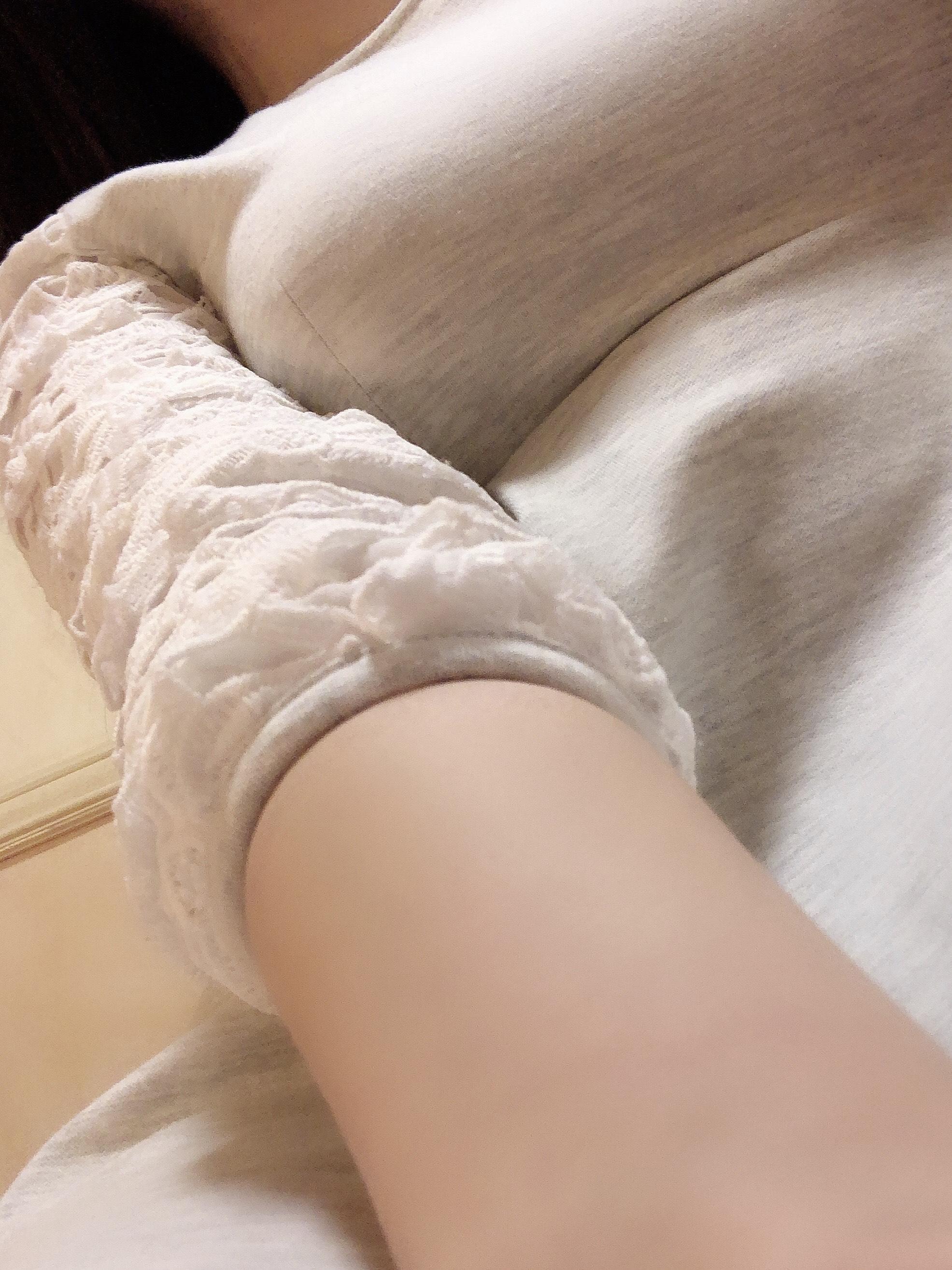 「明日はバイオレンス !」11/16(11/16) 23:12 | なのはの写メ・風俗動画