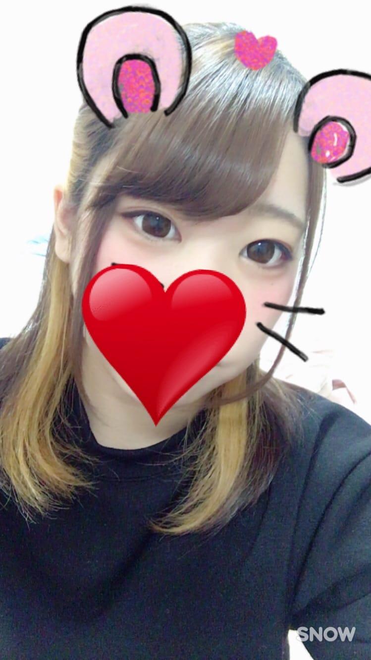 「お礼☆」07/10(07/10) 05:21 | かなめの写メ・風俗動画