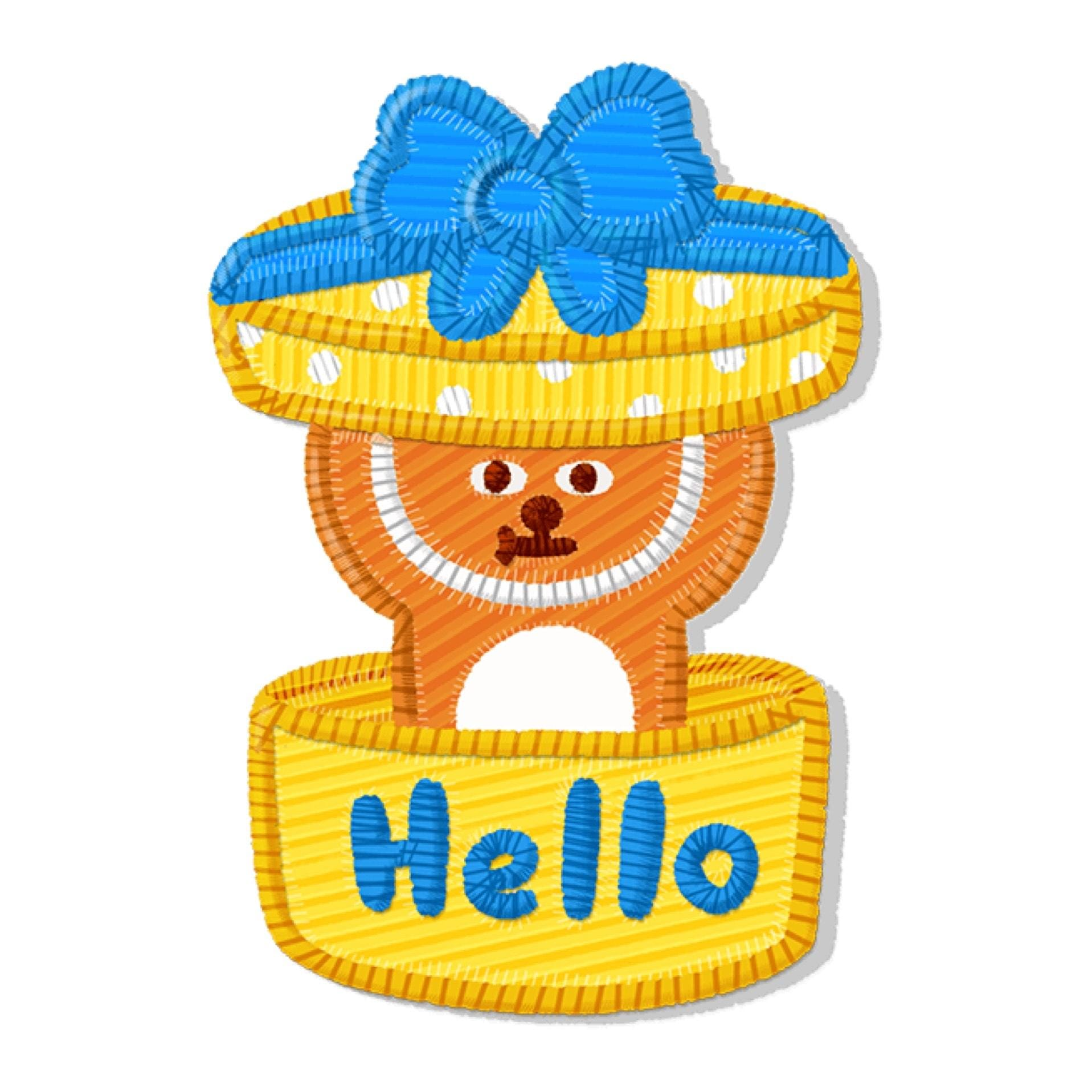 「こんにちは♡」11/17(11/17) 11:06 | なのはの写メ・風俗動画
