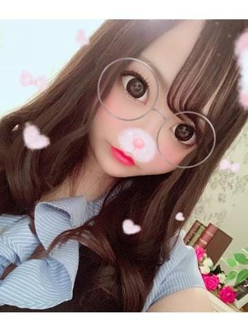 「おはよう」11/17(11/17) 11:41 | かほの写メ・風俗動画