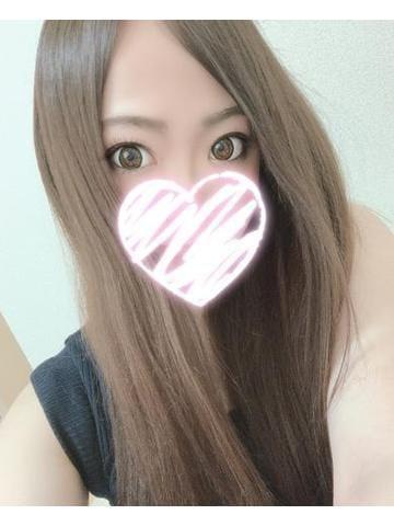 「出勤」11/17(11/17) 15:03 | かほの写メ・風俗動画
