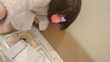 「?」11/17(11/17) 16:36   まりなの写メ・風俗動画