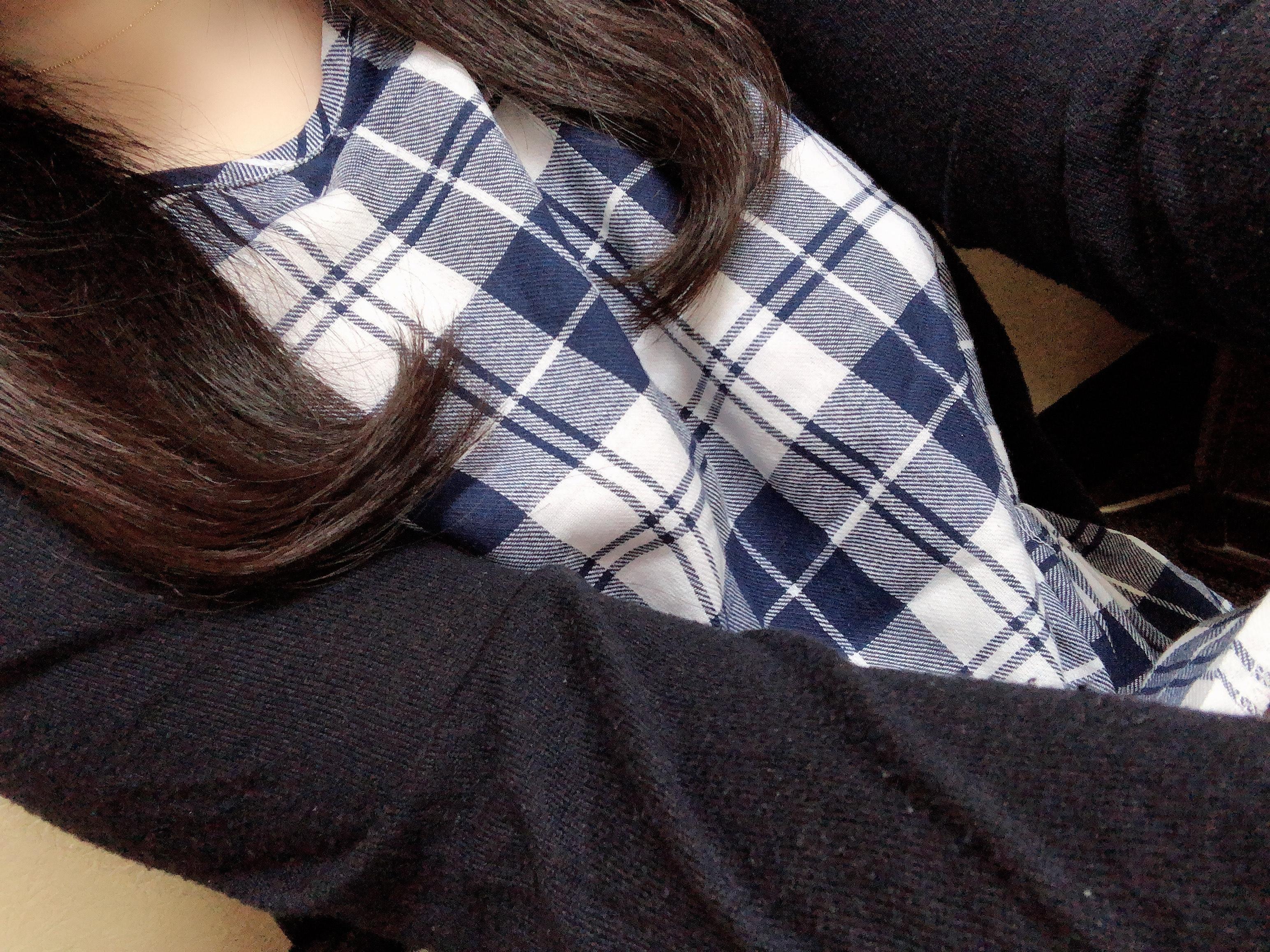 「♡」11/17(11/17) 17:18 | なのはの写メ・風俗動画