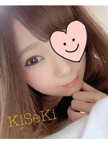 「最終日??」11/17(11/17) 17:50 | 新人きせき☆ミニマムボディ☆の写メ・風俗動画