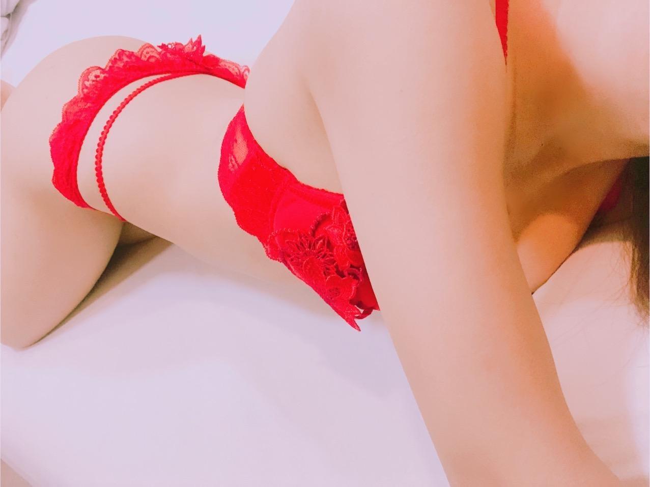 「リバの会員様」11/17(11/17) 21:31 | えみの写メ・風俗動画