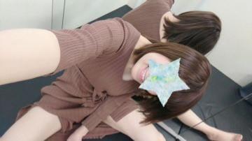 「relax」11/18(11/18) 00:21   まりなの写メ・風俗動画