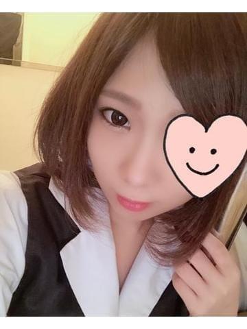 「ありがとう?」11/18(11/18) 04:50 | 新人きせき☆ミニマムボディ☆の写メ・風俗動画