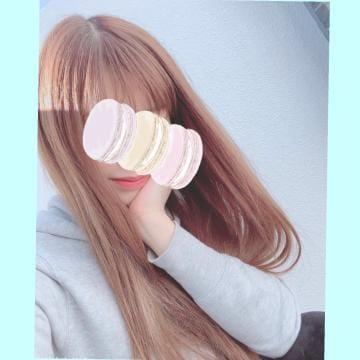 「空」11/18(11/18) 11:30 | 【S】きえの写メ・風俗動画