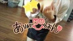 「昨夜のお礼ですm(__)mm(__)m」07/10(07/10) 18:29   あいの写メ・風俗動画