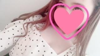 「次回出勤日୨୧⑅*.」11/18(11/18) 13:55   りあの写メ・風俗動画