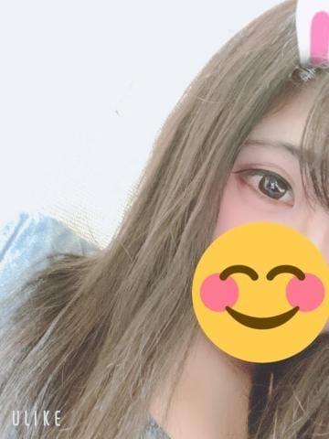 「こんばんわ♡」11/18(11/18) 21:01 | ゆきの写メ・風俗動画