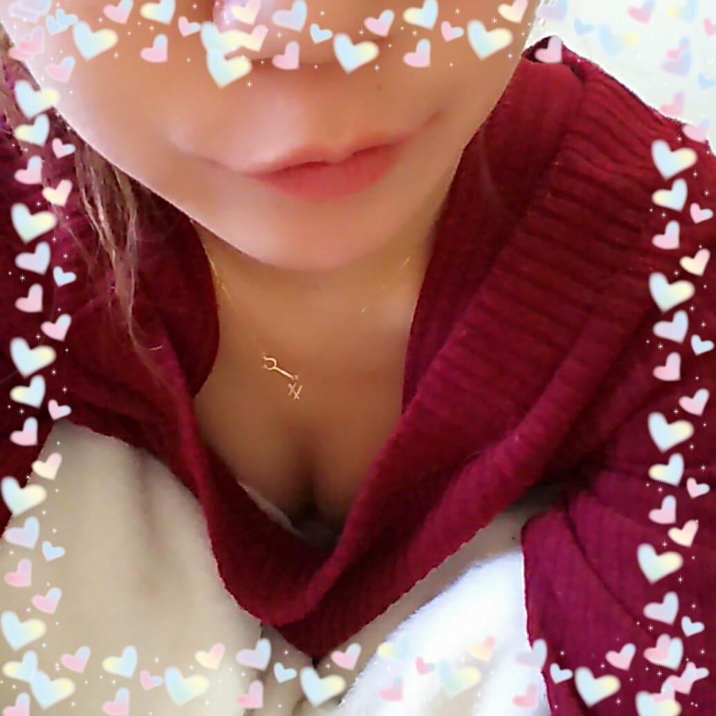 「にゅん!」07/10(07/10) 21:08 | 愛野 真琴の写メ・風俗動画