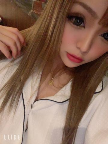 「ホテルから!」11/19(11/19) 04:28   美鈴/ミスズの写メ・風俗動画