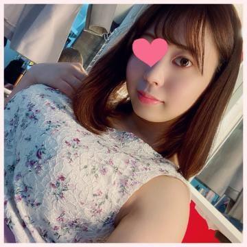 「出勤」11/19(11/19) 10:21 | まりんの写メ・風俗動画