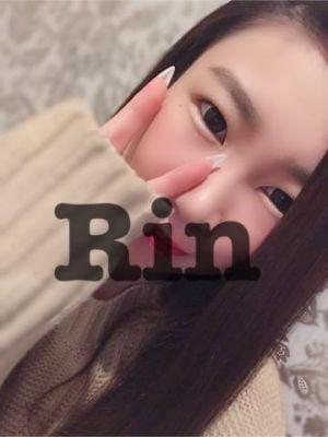 「おはよう?」11/19(11/19) 14:00 | りん【PREMIUM】の写メ・風俗動画