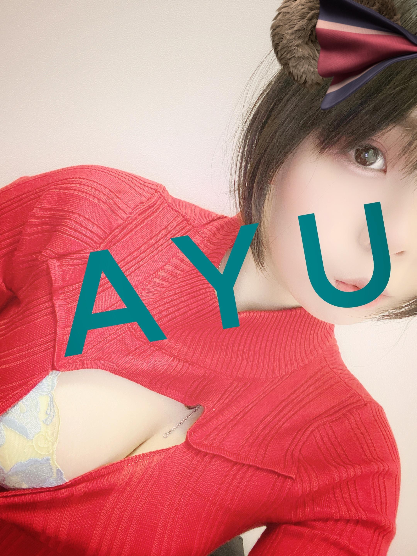 「出勤しました✨」11/19(11/19) 16:50   あゆの写メ・風俗動画