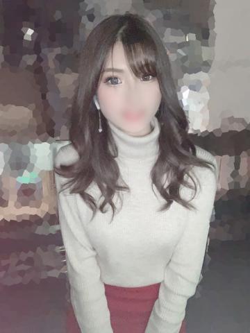 「いま」11/19(11/19) 18:45 | 【P】ミナミの写メ・風俗動画