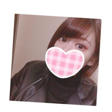 「出勤?」11/19(11/19) 20:04 | 平野まきの写メ・風俗動画