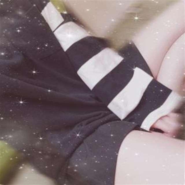 「おわりんりん!」11/19(11/19) 23:01 | あいぽんの写メ・風俗動画