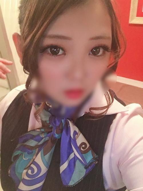 「こんにちわ」11/20(11/20) 13:06 | えみりCAの写メ・風俗動画