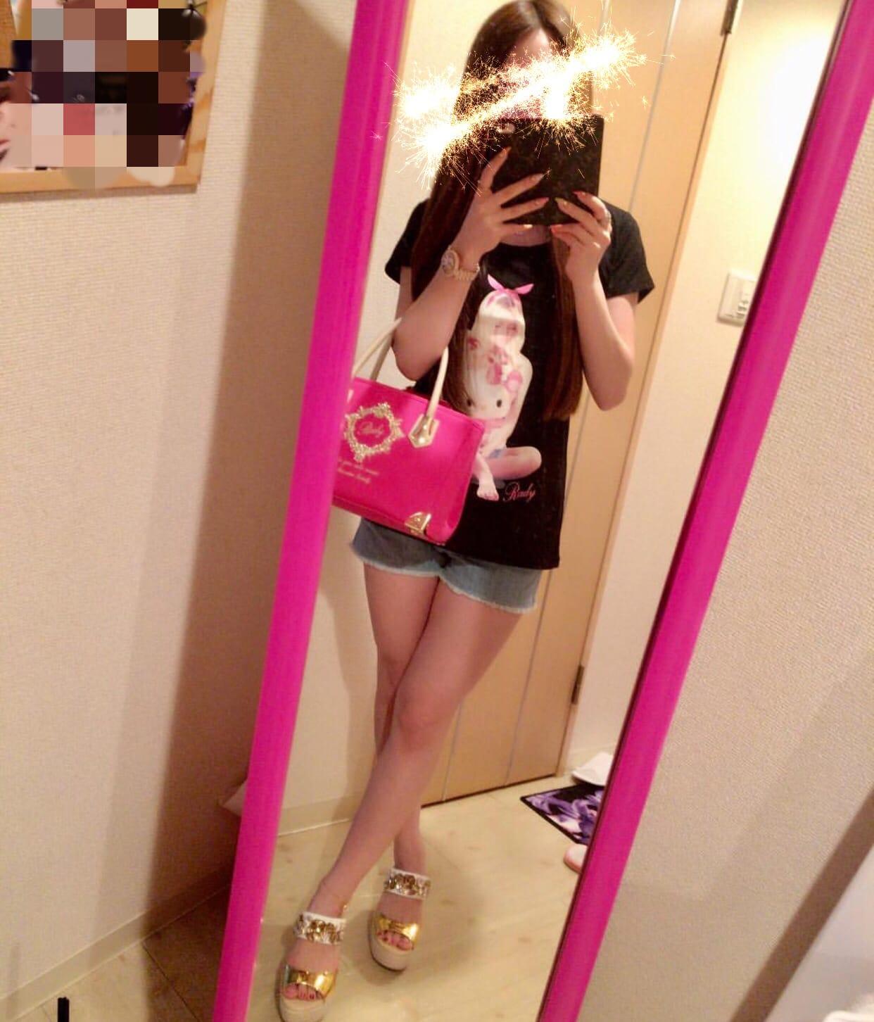「待機☆」07/11(07/11) 13:42 | みみの写メ・風俗動画