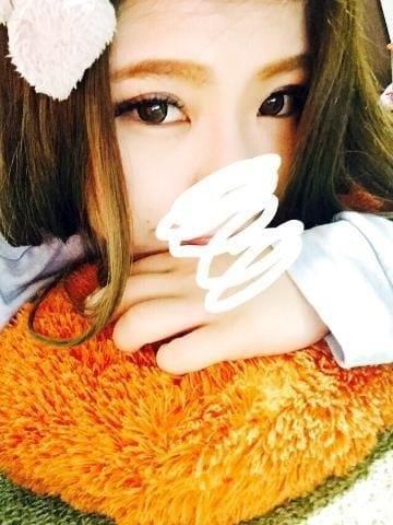 「CBのおにーさんへ!」11/20(11/20) 23:02   絵梨香(えりか)の写メ・風俗動画