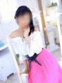 さくら|艶美~ENVI
