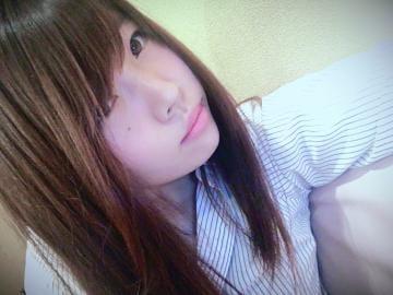 「こーんばんわ」07/11(07/11) 21:13 | アリスの写メ・風俗動画