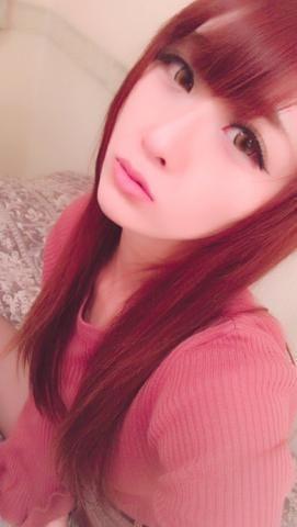 「3時30分までです!」11/21(11/21) 17:14 | 鈴村あんなの写メ・風俗動画