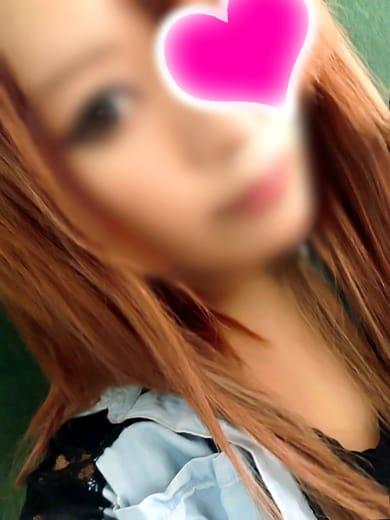 「【駅チカイベント開催中】」07/11(07/11) 22:48 | こころの写メ・風俗動画