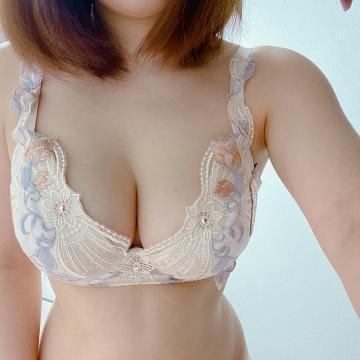 「出勤」11/22(11/22) 10:21 | まりんの写メ・風俗動画