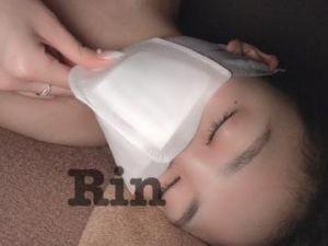 「おやすみ?」11/24(11/24) 06:24 | りん【PREMIUM】の写メ・風俗動画