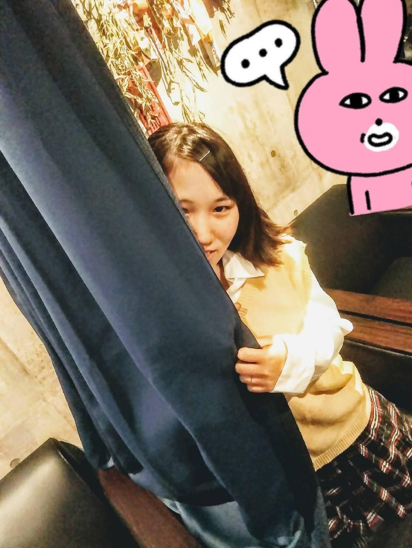 「会いにきてね~☆」11/25(11/25) 18:24 | まりんの写メ・風俗動画