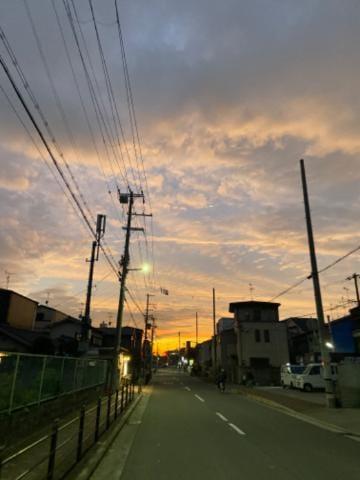 「うろこ雲は秋の季語??」11/25(11/25) 19:58 | まいなの写メ・風俗動画
