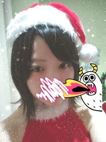 「こんにちわ」11/26(11/26) 20:29 | えまの写メ・風俗動画