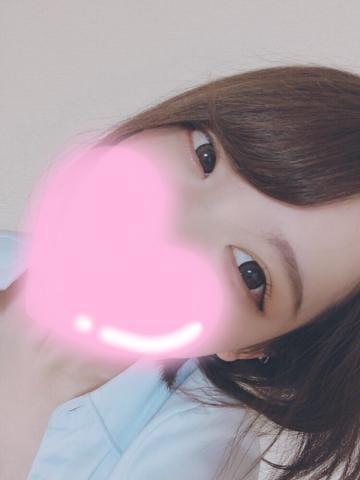 「元ハンドボール部のお兄さん?」11/26(11/26) 21:27 | にいなの写メ・風俗動画