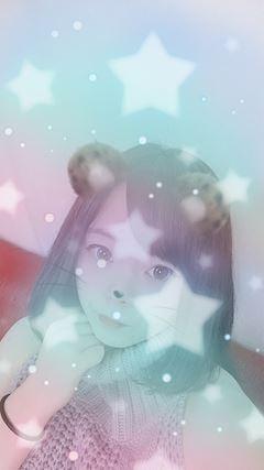 「あいりです?」11/26(11/26) 22:38 | あいりの写メ・風俗動画