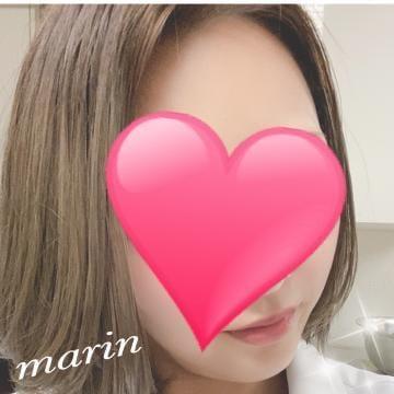 「3時間♡」11/27(11/27) 04:41 | まりんの写メ・風俗動画