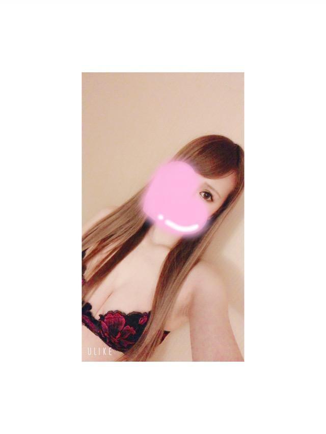 「ありがとう」11/27(11/27) 17:55 | リリアの写メ・風俗動画