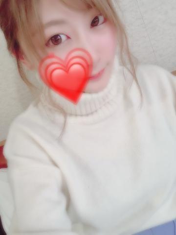 「げんき」11/27(11/27) 19:35   ゆみの写メ・風俗動画