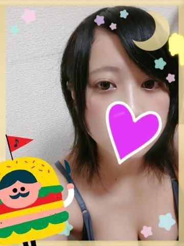 「こんにちわ」11/27(11/27) 20:34 | えまの写メ・風俗動画