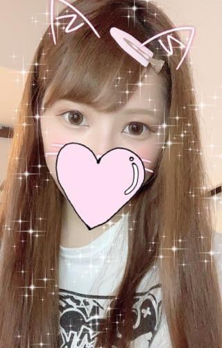 「おはよん!」11/28(11/28) 15:39 | ももかの写メ・風俗動画