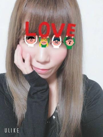 「こんにちわ」11/28(11/28) 20:31 | ルイの写メ・風俗動画