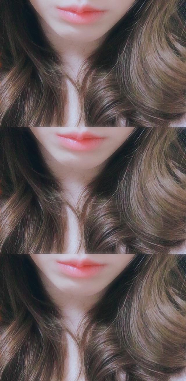 「げきさむ」11/28(11/28) 21:27 | ありすの写メ・風俗動画